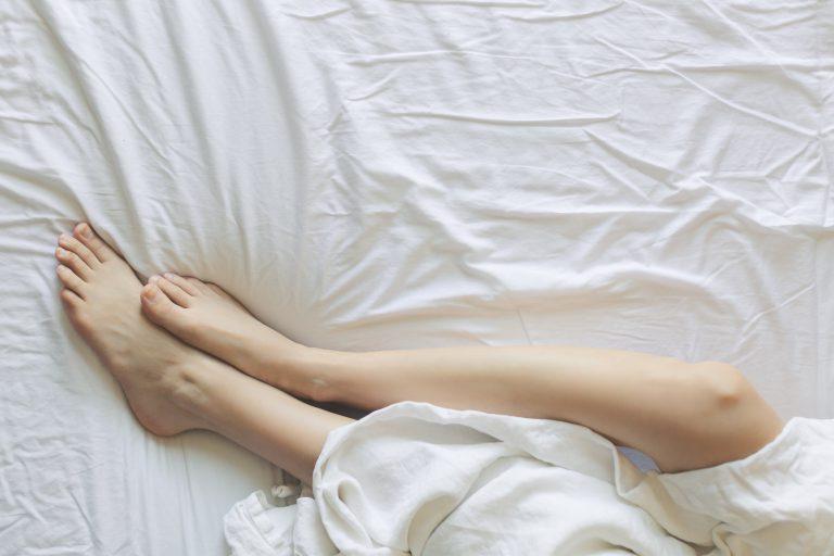 四成之女性曾經有過劈腿念頭